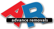 Removalists Abbeywood - Advance Removals