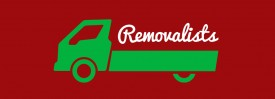 Removalists Abbeywood - My Local Removalists